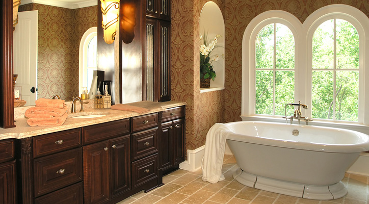 kitchen bathroom remodeling remodeling contractors san jose